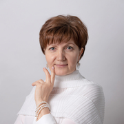 Mila Ludmila 58 Хельсинки