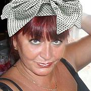 HeLena, 57
