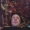 ВОЛОДЯ, 31, г.Борщев