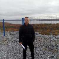 алекс, 39 лет, Скорпион, Санкт-Петербург
