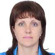ЛАРИСА, 51