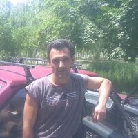 Андрей, 43 года, Лев, Ростов-на-Дону
