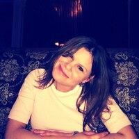 Марина, 34 года, Близнецы, Москва