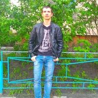 guru27, 28 лет, Козерог, Киев