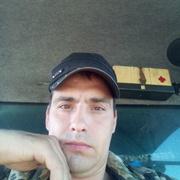 Андрей 34 Михайлов