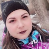 Юлия, 29, г.Братск