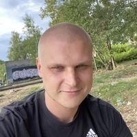 Максим, 32 года, Дева, Москва