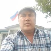 Юра 29 Нижний Новгород