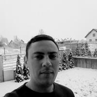 Константин, 30 лет, Козерог, Кодыма