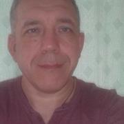 Андрей 49 Хабаровск