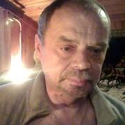 Дмитрий 58 Сысерть