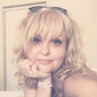 Ирина, 42 года, Лев, Москва
