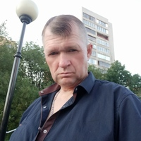 Ник, 40 лет, Дева, Москва