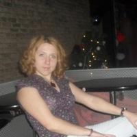 Ира, 31 год, Дева, Красноярск