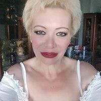 Елена, 48 лет, Весы, Москва
