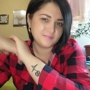 Ирина 31 Каменец-Подольский