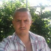 Юрий 34 Киев