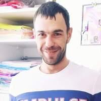 Александр, 30 лет, Рыбы, Москва