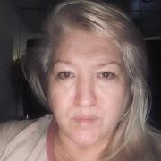 Наталья 54 Бишкек