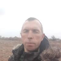 Андрей, 34 года, Весы, Астрахань