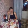 максим, 38, г.Рославль