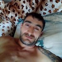 R. A, 35 лет, Близнецы, Комсомольск-на-Амуре