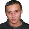 Максим, 35, г.Елабуга