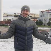 Андрей 32 Рязань