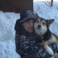 Ренат, 48 лет, Козерог, Подольск