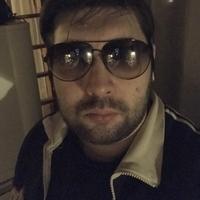 Роман, 33 года, Лев, Москва