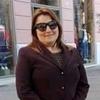 Maria, 45, г.Vibo Valentia