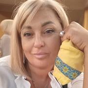 Алена 53 Одесса