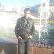 Арарат 32 Валуево