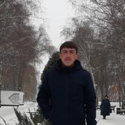 ден 36 Санкт-Петербург