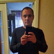 Дмитрий 26 Нижневартовск