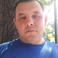 Сергей, 38 лет, Телец, Звенигово