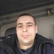 Vitalii Popescu 51 Москва