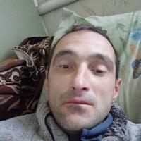 сергей, 35 лет, Телец, Днепр