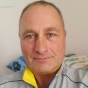 Василь 44 Ивано-Франковск