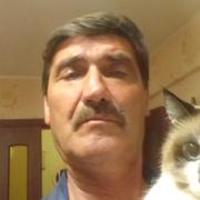 Алексей 53 Ангарск