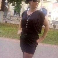 Мария, 41 год, Рак, Нижневартовск