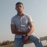 Денис, 33 года, Лев, Новороссийск