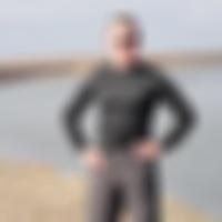 Павел, 45 лет, Дева, Москва