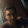 Андрей, 22, г.Бровары