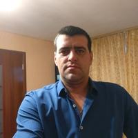 Вячеслав, 33 года, Водолей, Томск