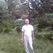 Андрей 52 Новосибирск