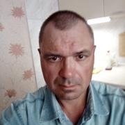 Сергей 48 Анапа