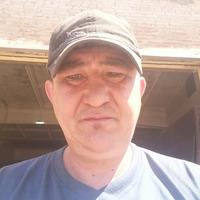Андрей, 41 год, Близнецы, Уфа
