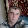 Станислав, 27, г.Орел