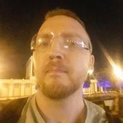 Александр 41 Москва